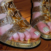 pedicure_salon_beGoody_12