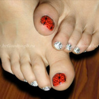 pedicure_salon_beGoody_13