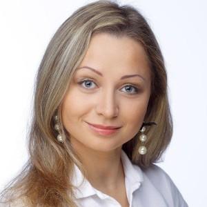 vrach-kosmetolog-v-primorskom-rajone-spb