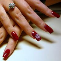 narashchivaniye_nogtey_salon_beGoody
