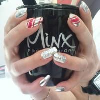 Minx-diz4