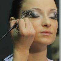 make_up_на_сайт_quatro